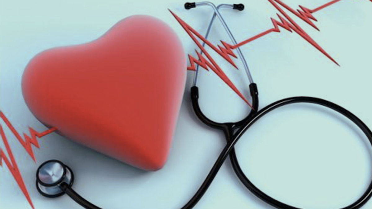 Malattie dell' Apparato Cardiovascolare